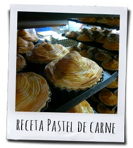 Het recept van een typische specialiteit uit Murcia