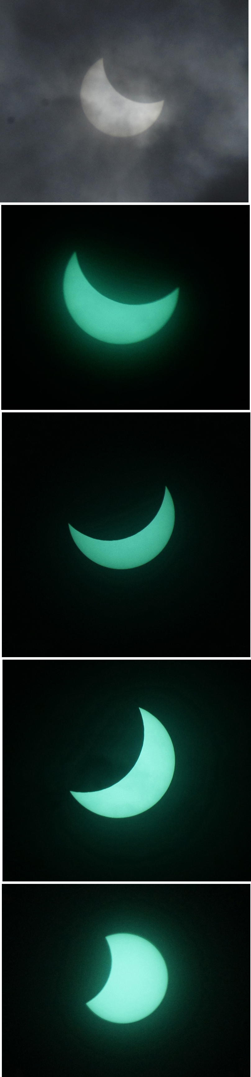 Eclipse partielle de Soleil - 20 Mars 2015 - Page 4 16870367002_de49b07f37_o