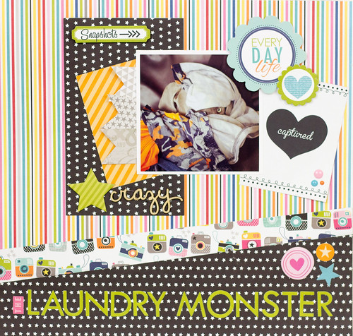 corri_garza_laundry_monster
