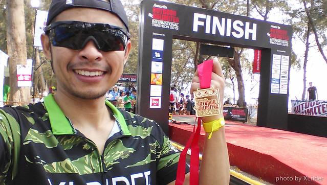 xlrider-amarin-triathlon-2015-039