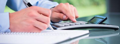 Expert-comptable : comparez les offres by encuentroedublogs