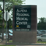 Alpena RNs Unanimously Reject Contract Offer, Demand Quality Care for Their Patients