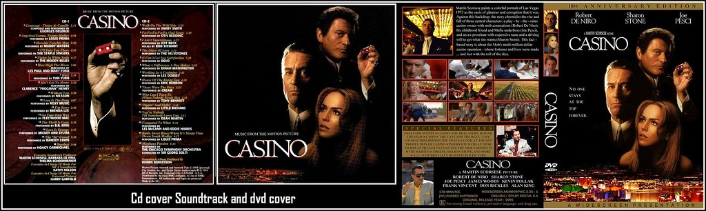 Casino soundtrack movie cal-neva resort spa casino