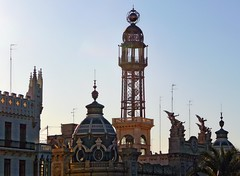 Valencia 2009