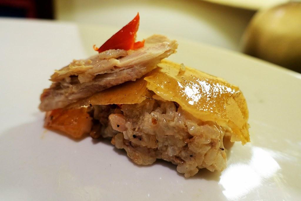Truflle-paella-lechon-Philippines-Pepitas-Kitchen
