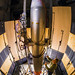 B61-12 acoustic test by SandiaLabs