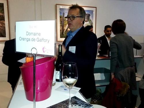 Wines of Corsica (24)