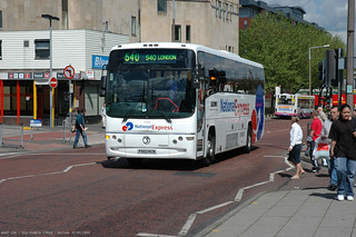 Stagecoach North West 53018 050531 Bolton [jg]