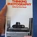 Thinking Photography (17)