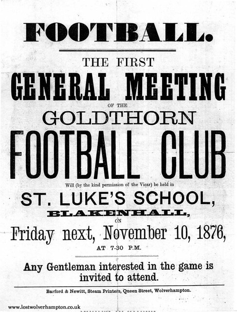 1876 Poster