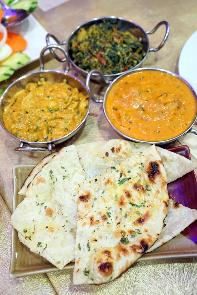 batch_REVIEW - Taste of India at Macau Fisherman's Wharf-008