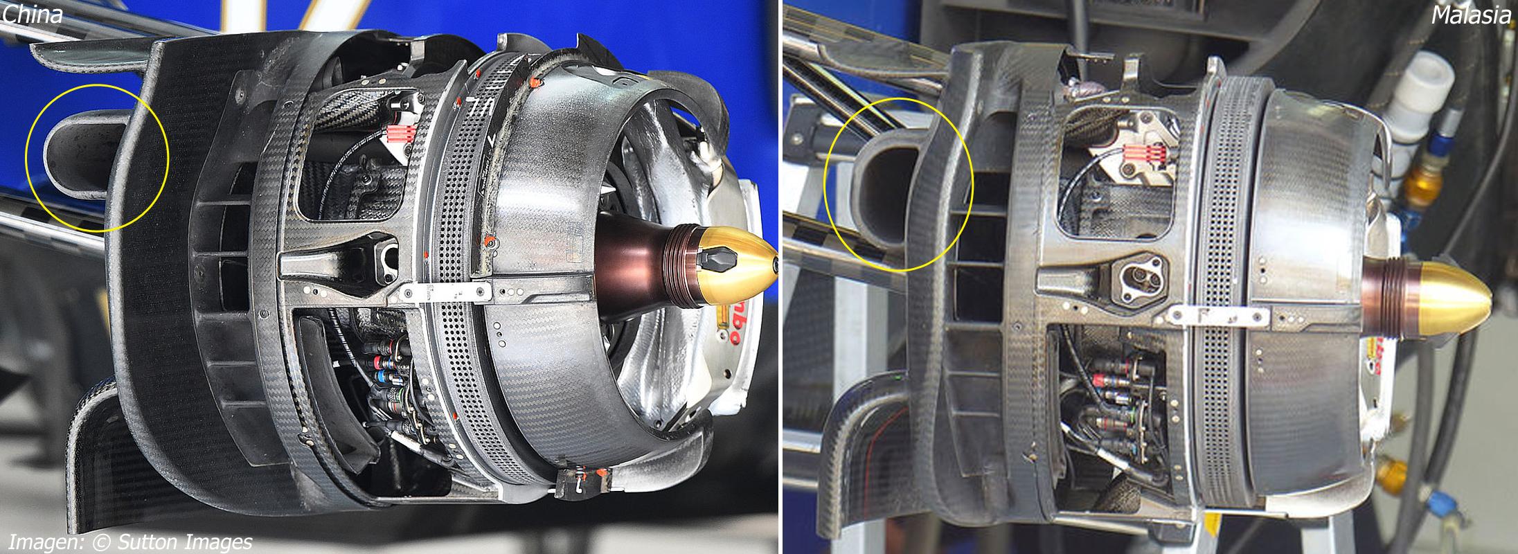 c34-brakes(2)