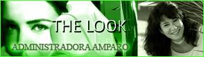 Green Amparo adm