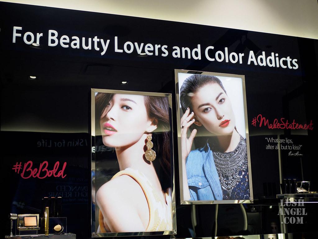 estee-lauder-boutique-philippines