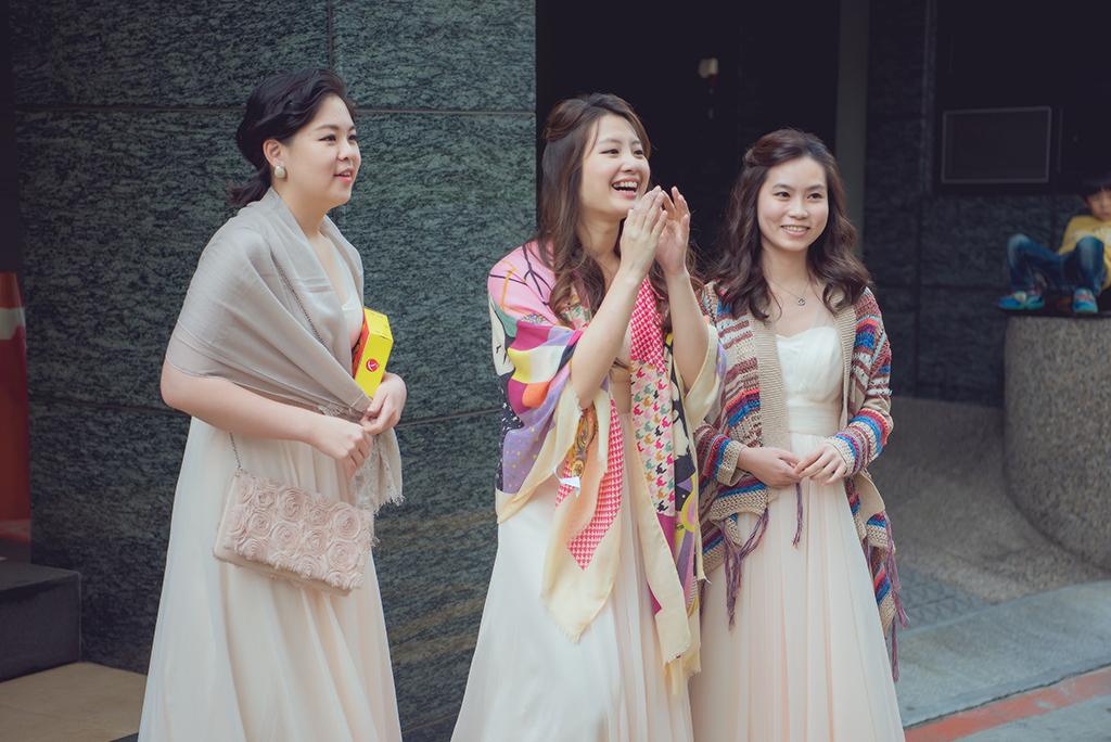 20151226北投儷禧婚禮記錄 (109)