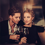 instagram-img4