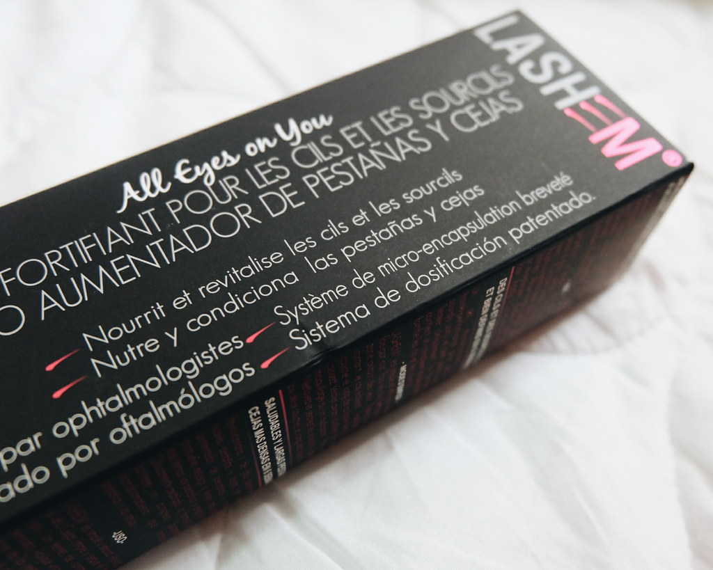 lashem makeup philippines double trouble mascara review