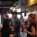 WordCamp Ottawa 2016 - After Party