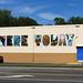Gainesville_MIN 321_29