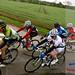2013 Lindbergsport Junior Cup 2 race