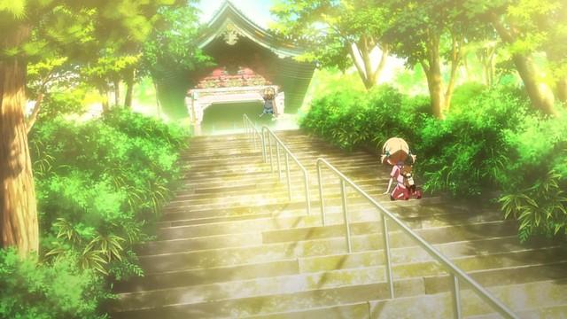 KimiUso ep 19 - image 27