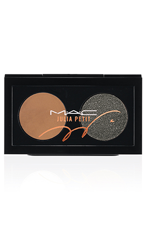 JULIA PETIT_EYESHADOW_MOVING SAND_72