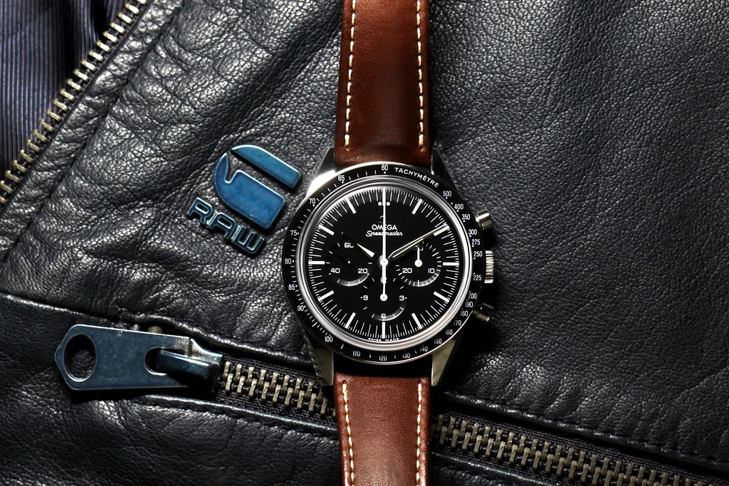 [2012-] 311.32.40.30.01.001 - Speedmaster First Omega In Space 16284471684_40b2a986d7_b