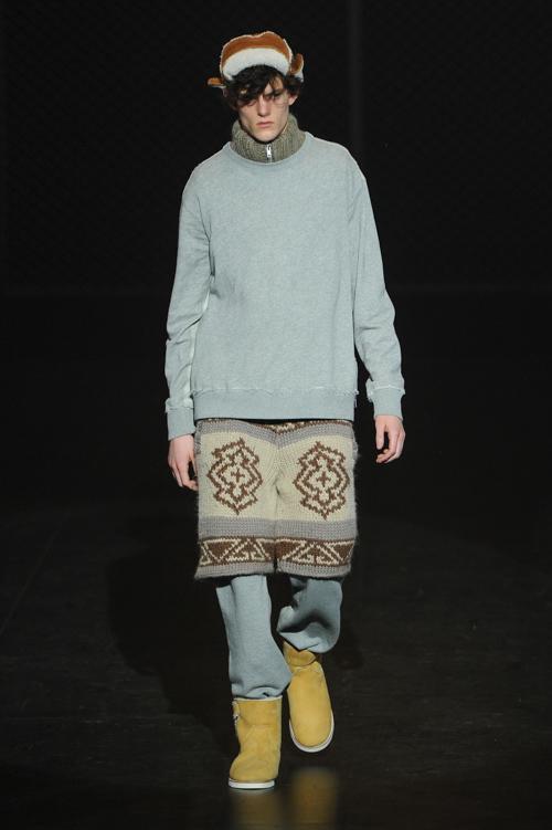 FW15 Tokyo WHIZ LIMITED026_Michael @ ACTIVA(Fashion Press)