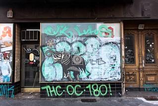 Shepard_Fairey_Obey_Elephant_Streetart_Berlin_Blog