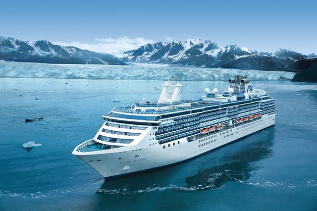 Island Princess at Hubbard Glacier.jpg