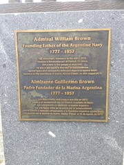 Photo of Bronze plaque № 39384