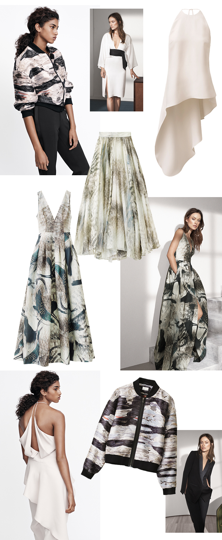 stylelab-fashion-blog-hm-conscious-exclusive-2