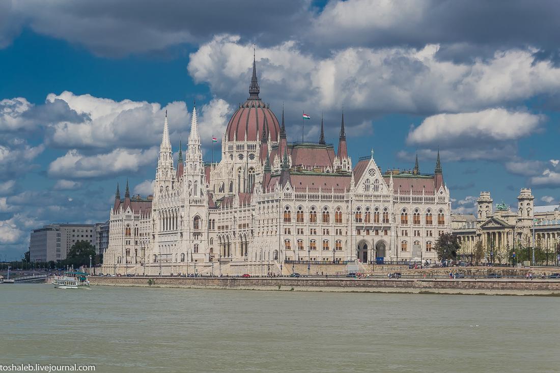 Будапешт_3-24