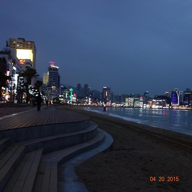 korea-day3-194