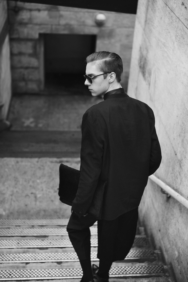mikkoputtonen_fashionblogger_london_allblack_gtie_allsaints_jilsander_onar5_web