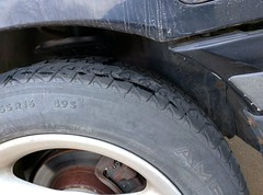 automobile, tire, automotive tire, automotive exterior, wheel, vehicle, synthetic rubber, tread, rim, alloy wheel,