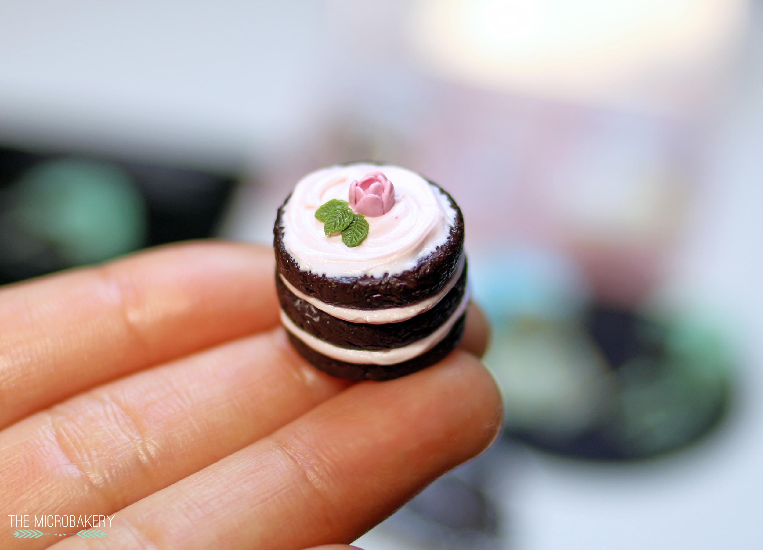 Cakes6(W)