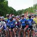 2013 Lindbergsport Junior Cup 3 race