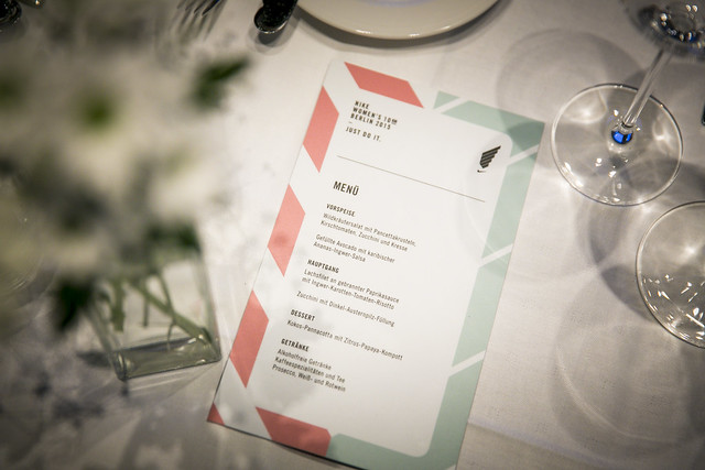 NIKE WOMEN'S 10 KM BERLIN - KICK OFF RUN + DINNER_003