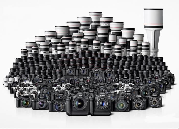 Systeme_Canon_EOS_25_ans1