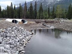 flood-mitigation-project