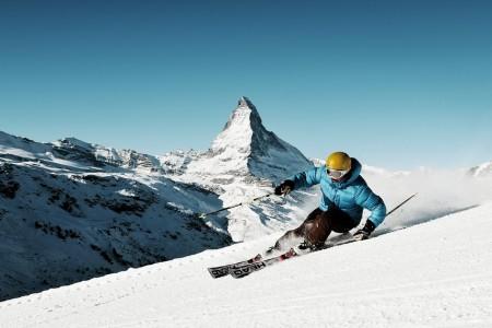 Zermatt slaví a láká návštěvníky