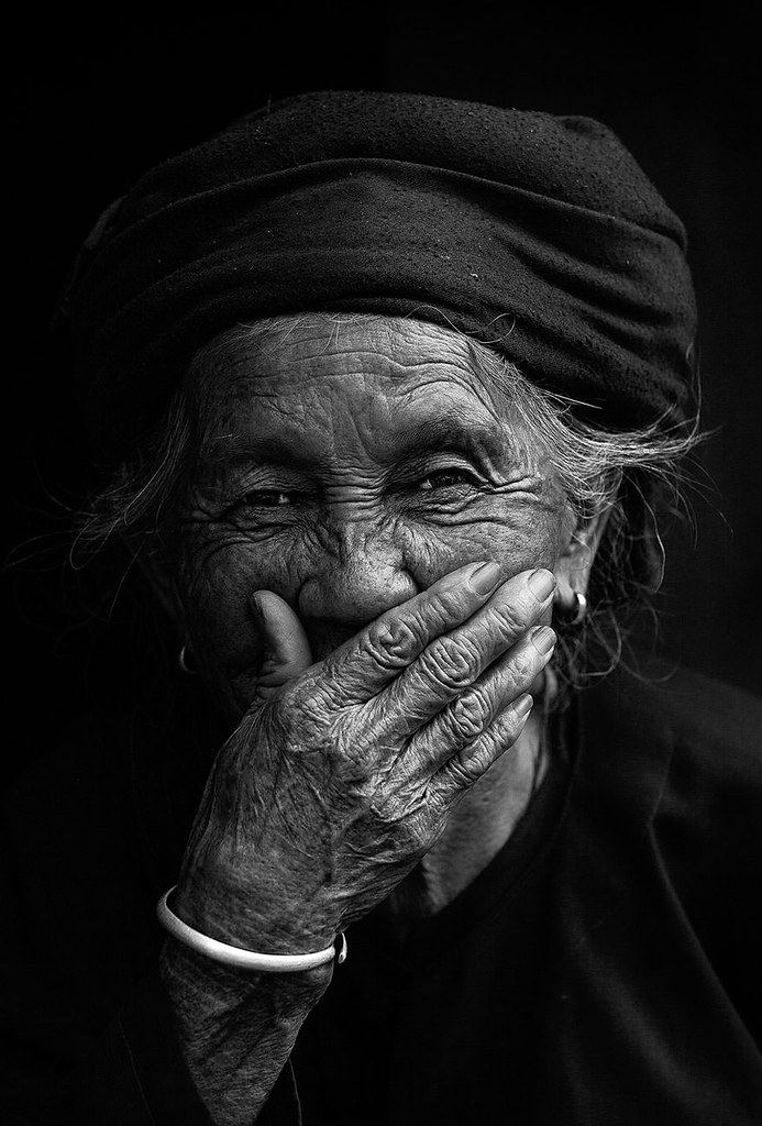 black-and-white-hidden-smile