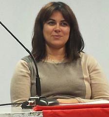 Mariella Calisi