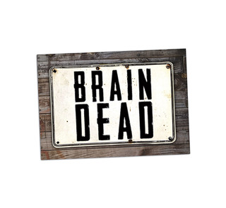 Braindead E03