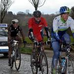 Dwars Door Vlaanderen 2015