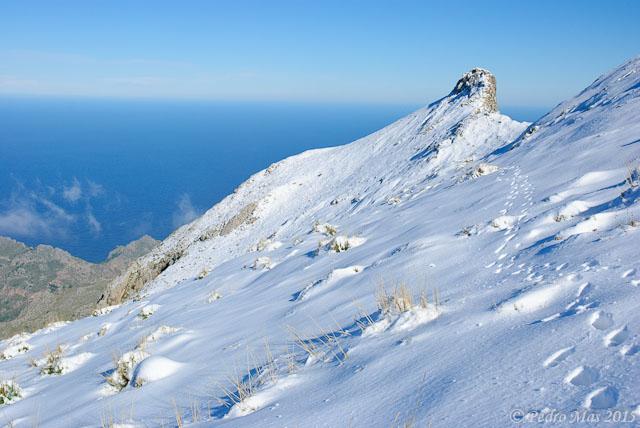 Alpinisme - 189
