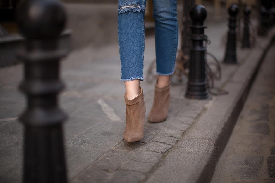 suede-stiletto-heel-boots