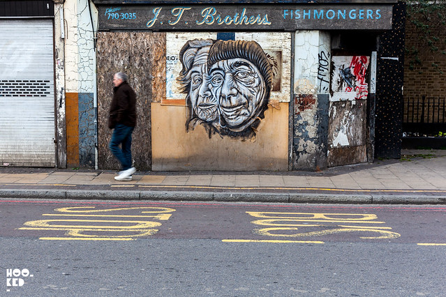 Pyramidoracle_STREETART_HOOKEDBLOG_4564_PHOTO_©2015_MARK_RIGNEY