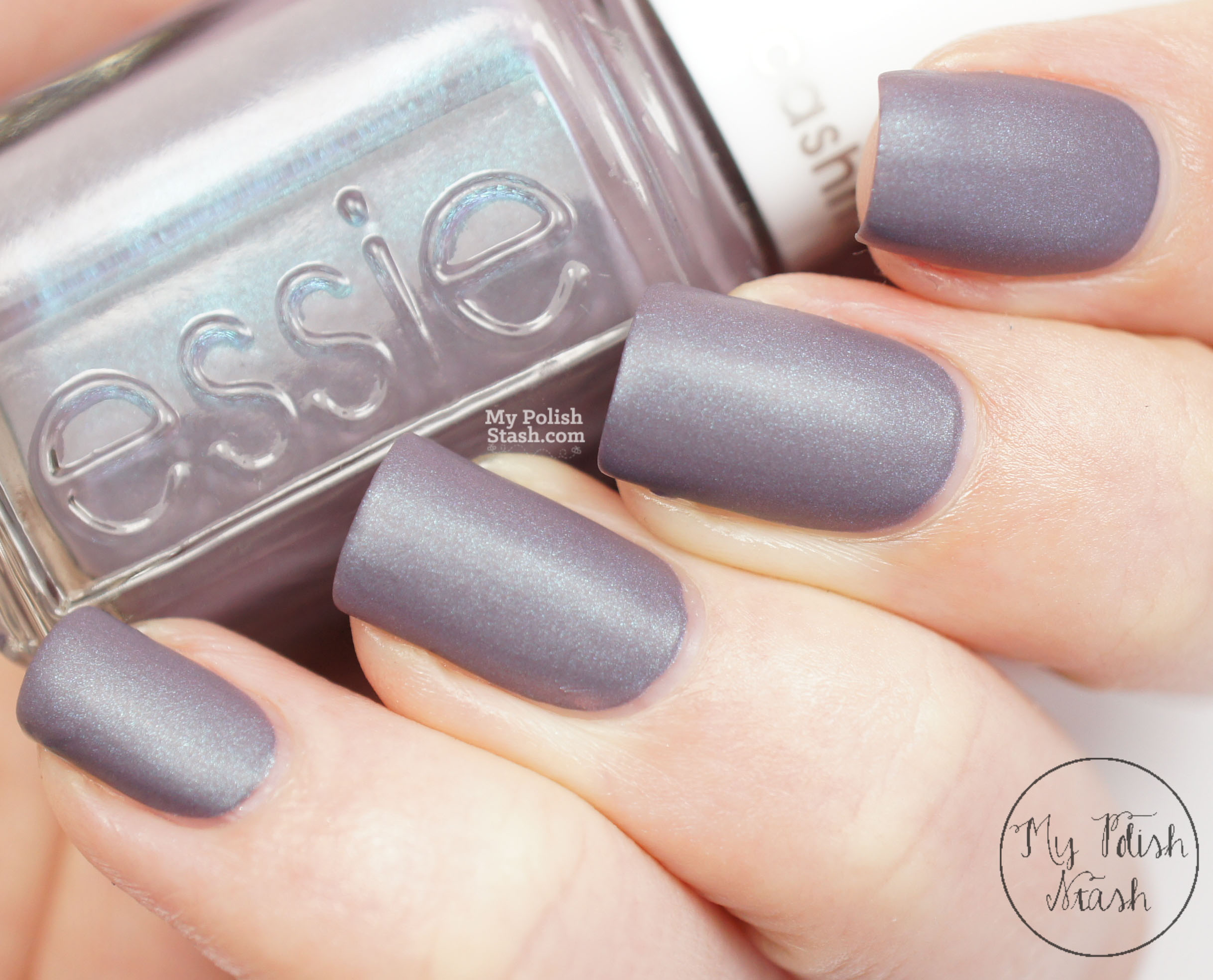 essie-coat-couture-cashmere-matte-collection-2
